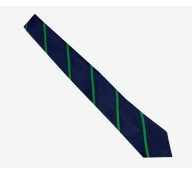 St. Johns N11 Standard Tie