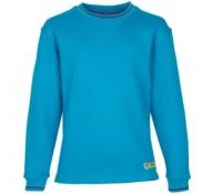 Beavers Sweatshirt