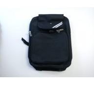 Black Junior Back Pack