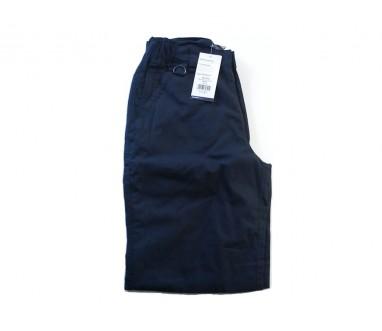 Navy Senior Activity Trousers