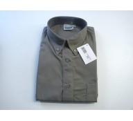 Beige Explorer Scouts Long Sleeve Shirt